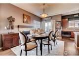 15800 121st Ave - Photo 4