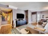 15800 121st Ave - Photo 9