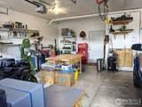 2150 Elmwood St - Photo 23
