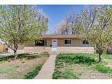 1240 Southridge Dr - Photo 1