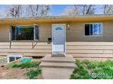 1240 Southridge Dr - Photo 2