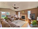 4331 16th St Rd - Photo 14