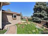 4331 16th St Rd - Photo 40