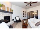 4792 Mariana Ridge Ct - Photo 10