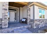 4792 Mariana Ridge Ct - Photo 4