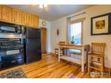 515 Mulberry St - Photo 11