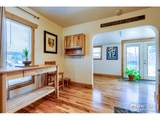 515 Mulberry St - Photo 12