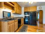 515 Mulberry St - Photo 13