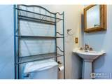 515 Mulberry St - Photo 16
