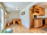 515 Mulberry St - Photo 17
