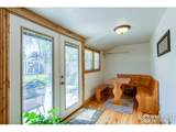 515 Mulberry St - Photo 18