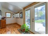 515 Mulberry St - Photo 19