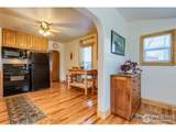 515 Mulberry St - Photo 20