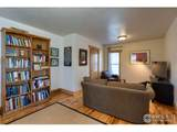 515 Mulberry St - Photo 4