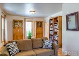 515 Mulberry St - Photo 6