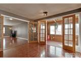 2159 26th Ave - Photo 13