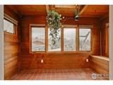 2159 26th Ave - Photo 14