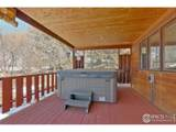 2159 26th Ave - Photo 15