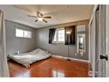 2159 26th Ave - Photo 17