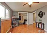 2159 26th Ave - Photo 28