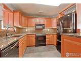 2159 26th Ave - Photo 3