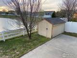 507 28th Ave Ct - Photo 22