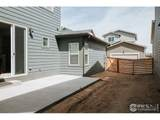 2668 Sykes Dr - Photo 32