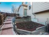 5152 116th Ave - Photo 20