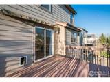 5152 116th Ave - Photo 35
