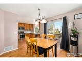 5152 116th Ave - Photo 39