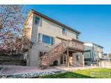 5152 116th Ave - Photo 40
