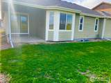 1606 61st Ave Ct - Photo 16