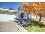 2481 98th Ave - Photo 2