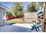 2481 98th Ave - Photo 26
