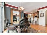 600 Prouty Ct - Photo 10