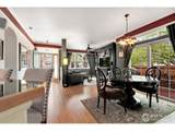 600 Prouty Ct - Photo 12