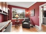 600 Prouty Ct - Photo 17