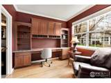 600 Prouty Ct - Photo 18