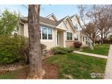 600 Prouty Ct - Photo 2