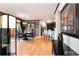 600 Prouty Ct - Photo 4