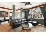 600 Prouty Ct - Photo 5