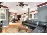 600 Prouty Ct - Photo 6