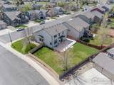 1842 Green Wing Dr - Photo 32