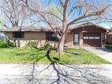 1112 Frontier Dr - Photo 1