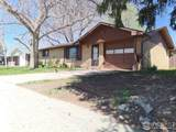 1112 Frontier Dr - Photo 2
