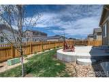 6105 Marble Mill Pl - Photo 29