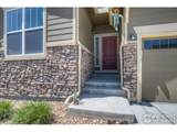 6105 Marble Mill Pl - Photo 4