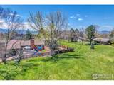 4884 Briar Ridge Ct - Photo 39