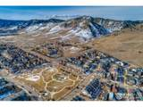 600 Laramie Blvd - Photo 34