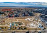 600 Laramie Blvd - Photo 37